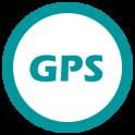 GPS Shield Pro