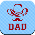 Father's Day Cards Free