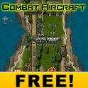 Combat-Aircraft