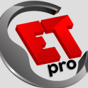 Entertainment Tracker Pro