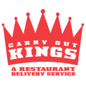 Carry Out Kings
