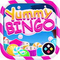 Yummy Bingo Games