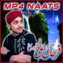 Farhan Ali Qadri Naat mp4