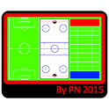 Coach Pad By PN Pro