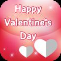 Valentine Love Card Love Quote