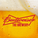 Budweiser Brewery Experience