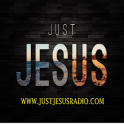 Just Jesus Radio