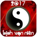 Lich Van Nien 2019