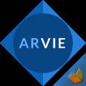 ARVIE