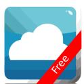 cloud cashregister free
