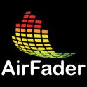 AirFader LS9 Beta