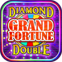 Double Grand Deluxe Slots