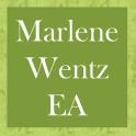 Marlene Wentz EA