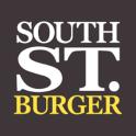 South St. Burger