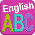 ABC Learn To Write
