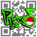 PKX Delta for Pokemon GBA 3DS