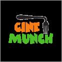 Cine Munch