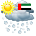 Weather UAE Free