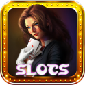 Vegas Strip Slot Machine Games