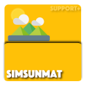 SimSunMat