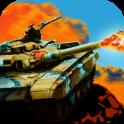 Tank Force: World of Fire 3D
