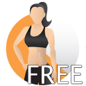 20 Minute Ab Workouts Free