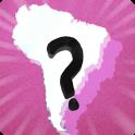 South American Trivia