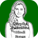 Deepika Padukone Songs Hindi