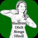 Madhuri Dixit Songs Hindi