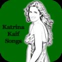 Katrina Kaif Songs Hindi