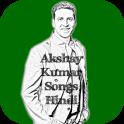 Akshay Kumar Songs Hindi