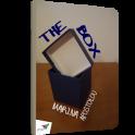 The box, Μarina Apostolou