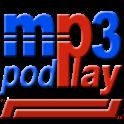 mp3podPlay 3 Podcast Player