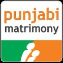 PunjabiMatrimony®