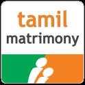 TamilMatrimony®