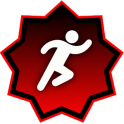 Tap Runner