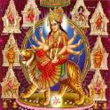 Navratri Pujan Vidhi Vidhan