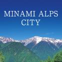 MINAMI-ALPS CITY