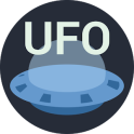 UFO Web Browser