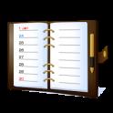 Jorte Kalender & Organizer