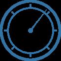 Barometer and altimeter