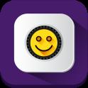 My Emoji & Smileys Art Camera