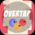 OverTap