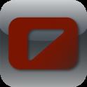LiverCalc™
