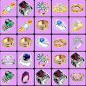 Onet New Rings