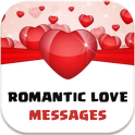 Love Messages 2019