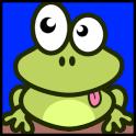 Traffic Frog