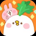 Giant Turnip Game