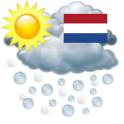 Weather Netherlands Free