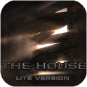 The House: Action-horror (Lite)